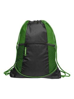 Clique Smart Backpack 040163-605 (1)