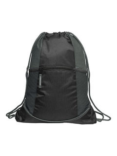 Clique Smart Backpack 040163-96 (1)