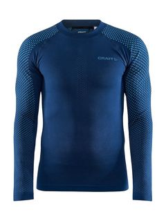 Craft ADV Warm Fuseknit Intensity LS M 1909732-349652 (1)