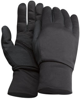 Clique Functional gloves 024127-99 (1)