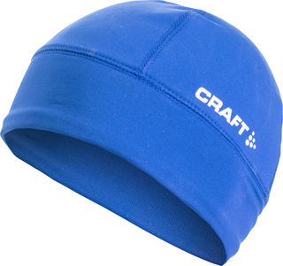 Craft Light thermal hat 1902362-1336 (1)