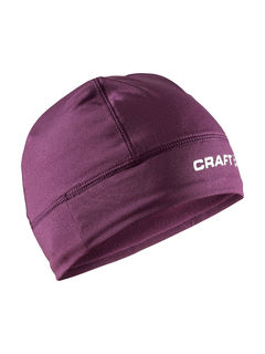Craft Light thermal hat 1902362-1785 (1)