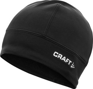 Craft Light thermal hat 1902362-9900 (1)