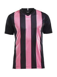 Craft Progress Jersey Stripe M 1905562-9471 (1)