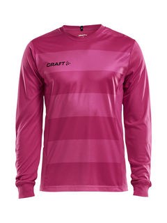Craft Progress GK LS Jersey M 1905589-1474 (1)