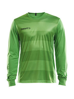 Craft Progress GK LS Jersey M 1905589-1606 (1)