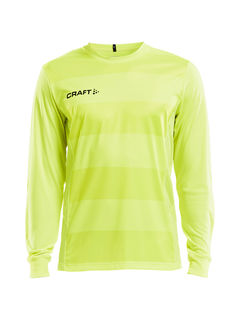 Craft Progress GK LS Jersey M 1905589-1851 (1)