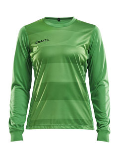 Craft Progress GK LS Jersey W 1905591-1606 (1)