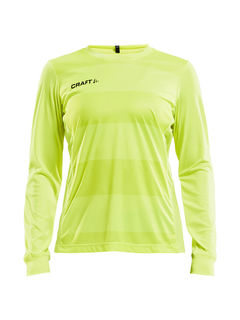 Craft Progress GK LS Jersey W 1905591-1851 (1)