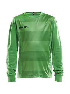Craft Progress GK LS Jersey JR 1905593-1606 (1)