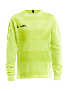 Craft Progress GK LS Jersey JR 1905593-1851 (1)