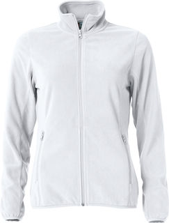 Clique Basic Micro Fleece Jacket Ladies 023915-00 (1)
