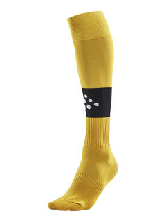 Craft Squad Sock Contrast 1905581-1552 (1)