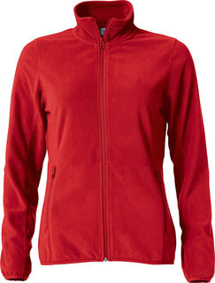 Clique Basic Micro Fleece Jacket Ladies 023915-35 (1)