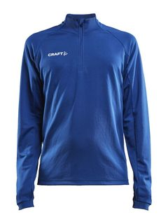 Craft Evolve Halfzip M 1910151-346000 (1)