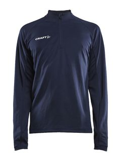 Craft Evolve Halfzip M 1910151-390000 (1)
