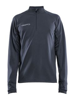 Craft Evolve Halfzip M 1910151-995000 (1)