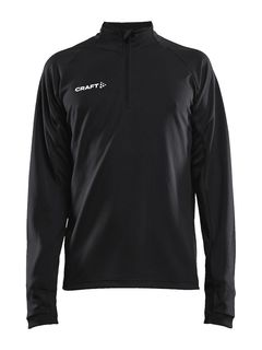 Craft Evolve Halfzip M 1910151-999000 (1)