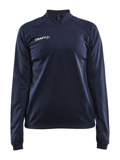 Craft Evolve Halfzip W 1910152-390000 (1)