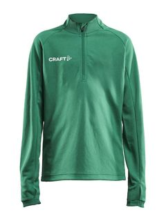 Craft Evolve Halfzip JR 1910153-651000 (1)