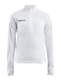 Craft Evolve Halfzip JR 1910153-900000 (1)