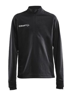 Craft Evolve Halfzip JR 1910153-999000 (1)