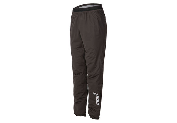 Inov- 8 Trailpant Waterproof Trouser Mens Black