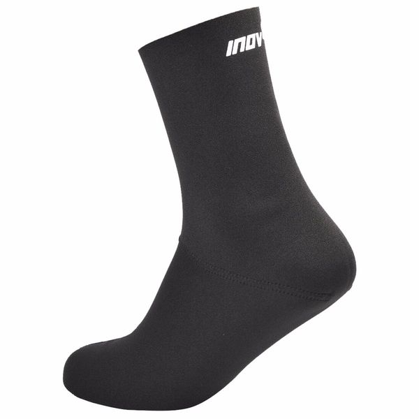 Inov-8 Extreme Thermo Sock High