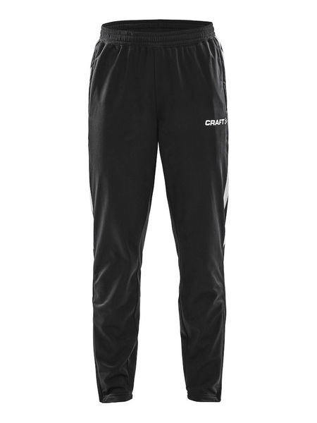 Craft Pro Control Pants W 1906714-999900 (1)