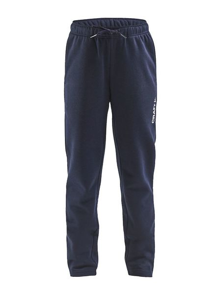 Craft Community Sweatpants JR 1908910-390000 (1)