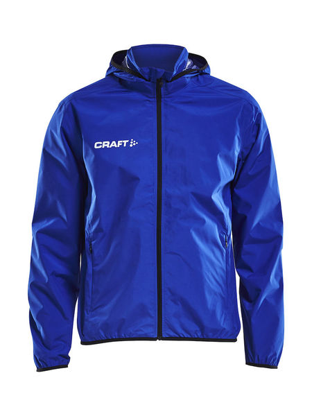 Craft Jacket Rain M 1905984-1346 (1)