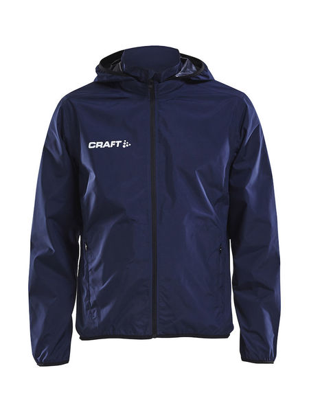Craft Jacket Rain M 1905984-1390 (1)
