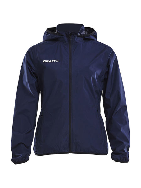 Craft Jacket Rain W 1905996-1390 (1)