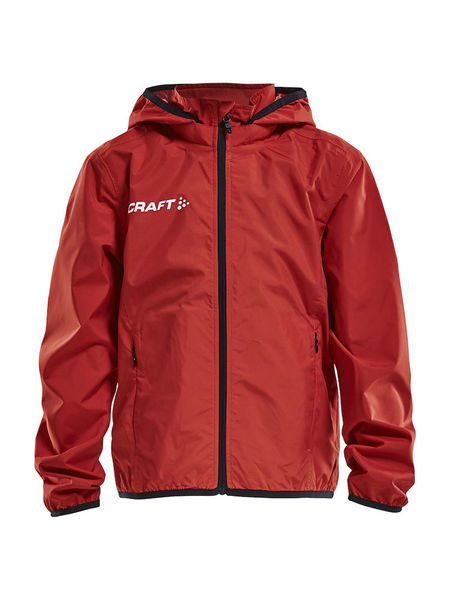 Craft Jacket Rain JR 1905997-1430 (1)