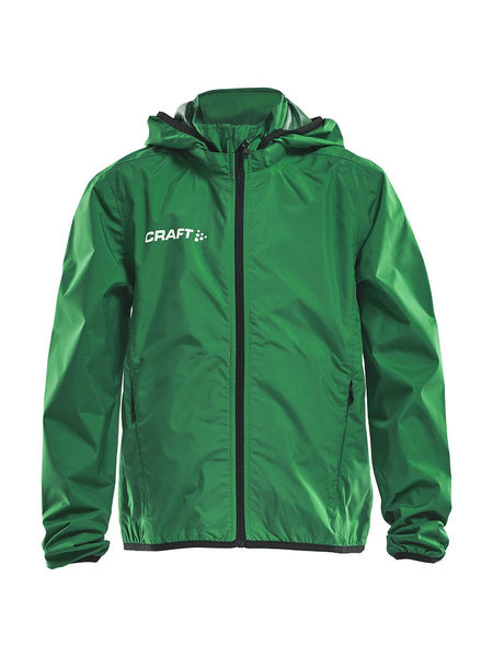Craft Jacket Rain JR 1905997-651000 (1)