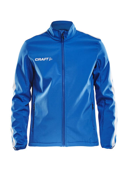 Craft Pro Control Softshell Jacket M 1906722-345000 (1)