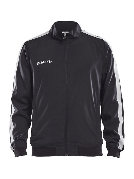 Craft Pro Control Woven Jacket M 1906719-999000 (1)
