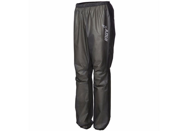Inov- 8 Ultrapant Waterproof Trousers Black